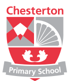 Chesterton Primary School